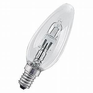Halogenlampe Wechseln Spiegelschrank : jokey spiegelschrank rano 3 t rig kunststoff mit beleuchtung energieeffizienzklasse a bis b ~ Watch28wear.com Haus und Dekorationen