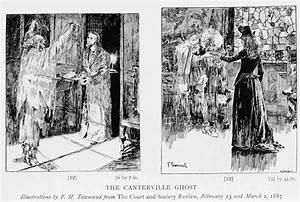 Das Gespenst von Canterville Erzählung – Wikipedia