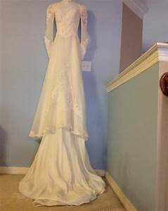 before after pinstripes bridal With pinstripe wedding dress