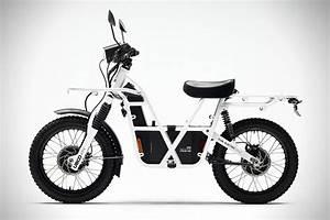 Sport E Bike : ubco 2x2 dual sport electric bike hiconsumption ~ Kayakingforconservation.com Haus und Dekorationen