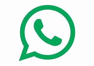 Whatsapp Logo Eps PNG Transparent Whatsapp Logo Eps.PNG ...