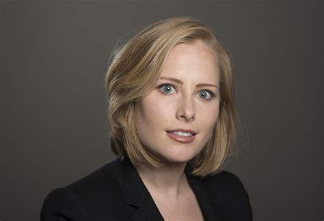 Elise Viebeck - The Washington Post