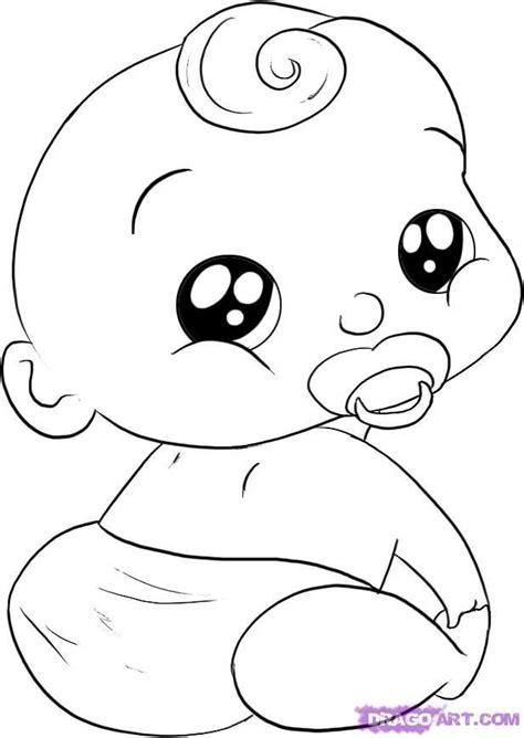 baby  diaper drawing google zoeken baby baby