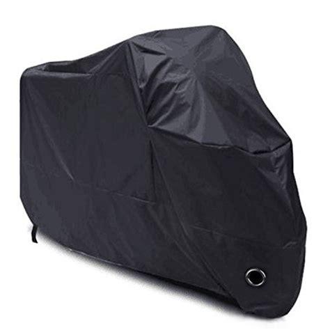 housse de protection pour moto housse de protection pour moto lihao couverture imperm 233 able en polyester 190t pour moto
