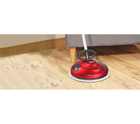 ewbank floor polisher with gloss floor buy ewbank cha cha 2 cordless floor polisher black