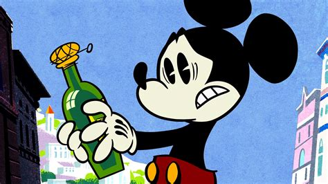 Youtube Old Mickey Mouse Cartoons Mickey Mouse Mickeymousepictures Com