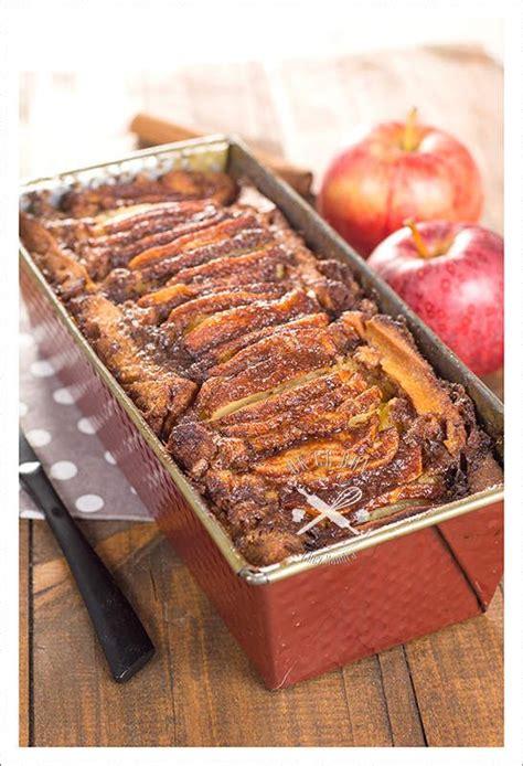 hervé cuisine lasagne 17 best images about recette de cuisine on