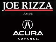joe rizza acura orland park il read consumer reviews browse used and new cars for sale
