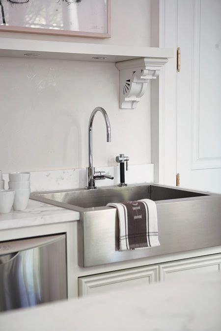 apron sinks apron sink kitchen apron sink kitchen remodel