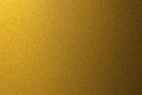 Wand Gold Streichen by Metallic Paint For Walls