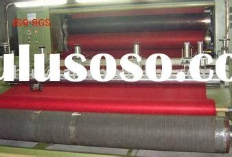 upholstery supplies los angeles auto upholstery fabric los angeles