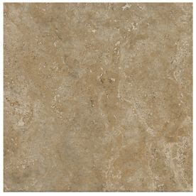 what are the best floor tiles for a kitchen 53 best ceramic tile for master bath images on 9950
