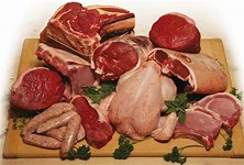 Image result for meats