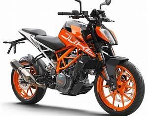 Duke 390 2017 : ktm duke 390 2017 on for sale price guide the bike market ~ Medecine-chirurgie-esthetiques.com Avis de Voitures
