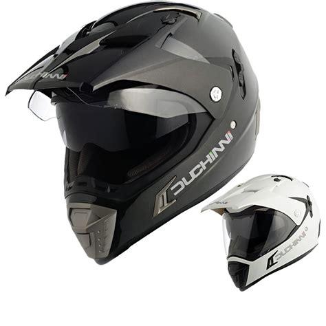 Gallery Motocross Helmet Visor