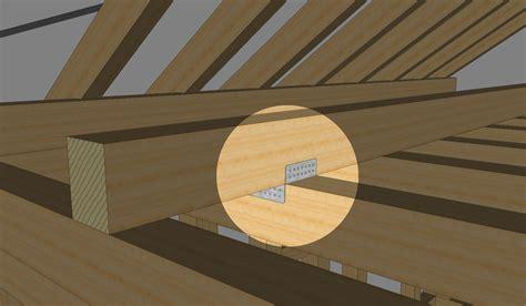 balken verbinden holz holzbalken verbinden 12 solide techniken 2019 update