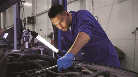 automotive school    automotive school cost