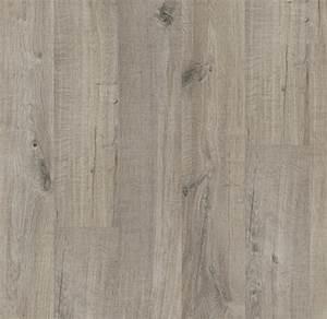 Quick Step Livyn : quick step livyn flooring ~ Melissatoandfro.com Idées de Décoration