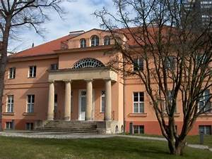Schloss Berlin Steglitz : schloss steglitz wrangelschl sschen beyme schl sschen in berlin steglitz ~ Buech-reservation.com Haus und Dekorationen