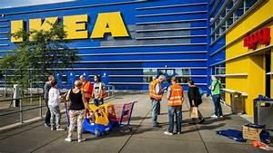 Ikea Matratze Zurückgeben : das neue ikea r ckgaberecht im test wie klappt es mit dem umtausch wirklich ~ Buech-reservation.com Haus und Dekorationen