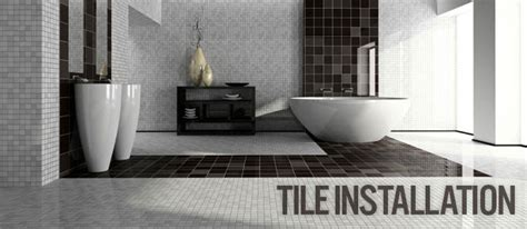 Tile Installer Nyc by Tile Installation Services In New York City Island