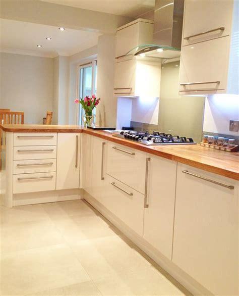 tiles and backsplash for kitchens kitchen modern oak kitchen carcasses for small kitchen