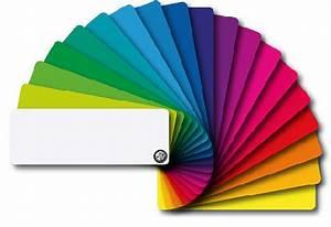 le choix des couleurs pour sa charte graphique With choix des couleurs de peinture