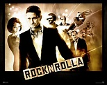 RocknRolla (2008):The Lighted