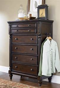Key Town Furniture Previous In Bedroom Furniture Next In