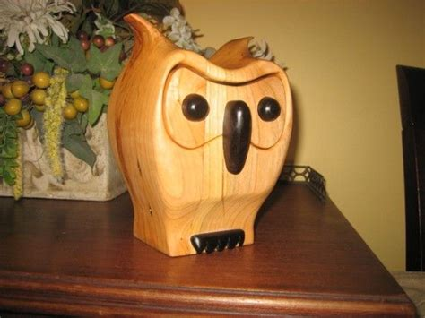 build band  box woodworking projects plans