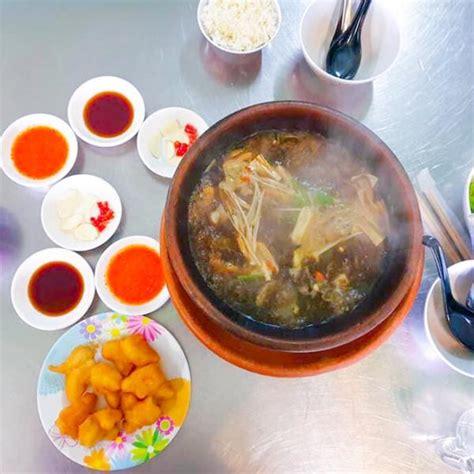 14 ร้าน อาหารจีน น่าลองในย่าน บางแค - Retty