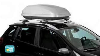 comment choisir un coffre de toit 28 images c le moment choisir un coffre de toit de voiture