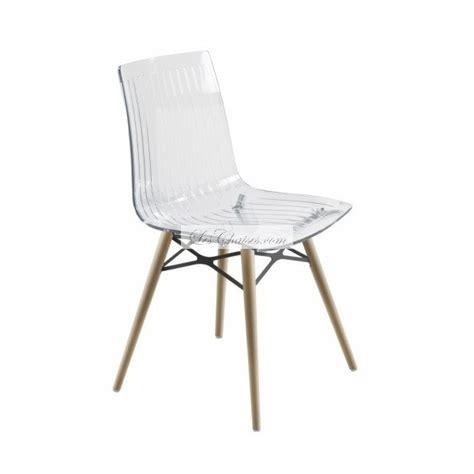 chaise design bois chaise design pieds bois x treme wox et chaises bois