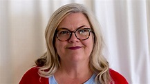Paula Pell on Saturday Night Live, Wine Country and more : NPR