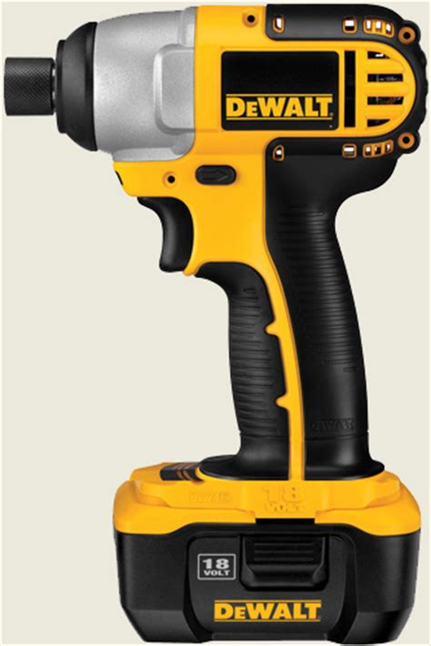 drills  hammer drills  impact drivers  wood whisperer