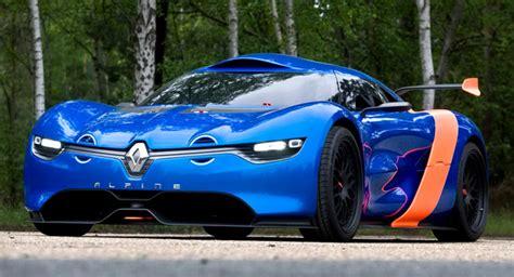 Bugatti veyron super sport 1 of 48, 2013. Bugatti Veyron Occasion - car-top.fr