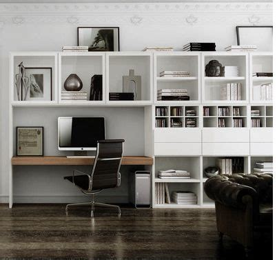 bureau amenagement idee amenagement bureau meilleures images d 39 inspiration