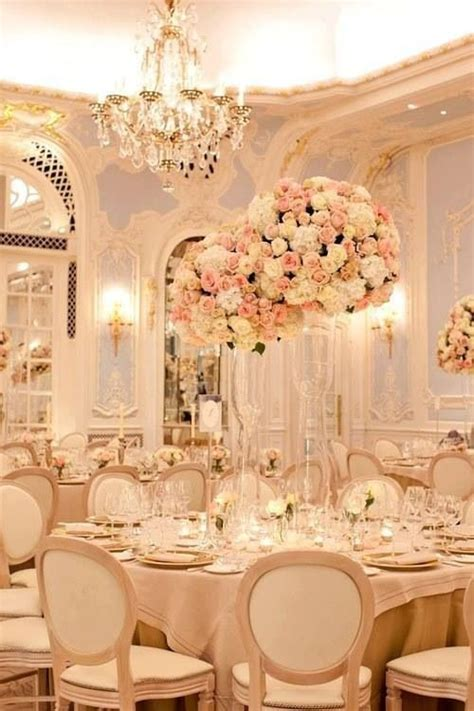 cheap wedding decorations that look expensive 35 best most expensive weddings images on