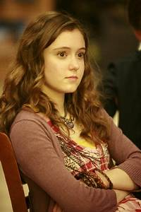 29 best Hayley McFarland images on Pinterest | Hayley ...