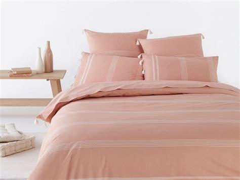 assurance chambre une chambre en blush l 39 assurance bonne mine joli place