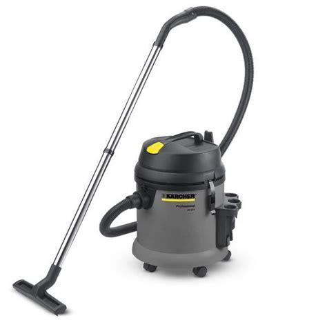 aspirateur à eau karcher aspirateur eau et poussi 232 re karcher nt27 1 aspkarnt27 1