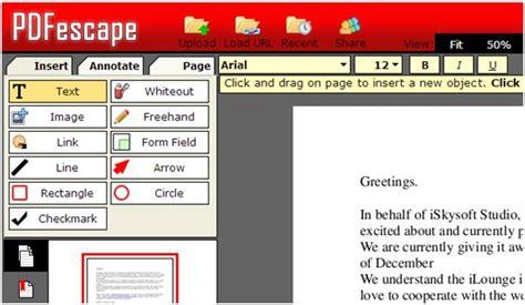 free pdf form creator to create fillable pdf 2019
