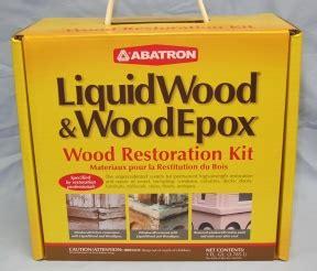 woodwork epoxy wood  plans