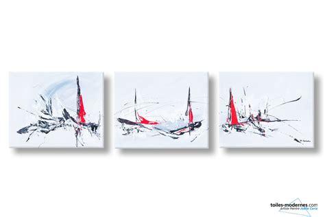 oeuvre d moderne comment gagner un tableau moderne contemporain ou desgn avec le jeu concours toiles modernes
