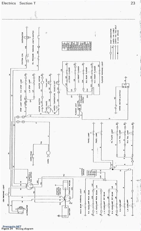 yale glc080 wiring diagram wiring diagram database