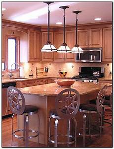 Spacing pendant lights over kitchen island home and
