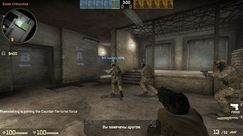 counter strike 1 6 counter strike source portable 2013