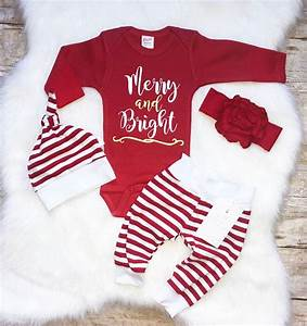 Best 25 Kids Christmas Outfits Ideas On Pinterest Baby