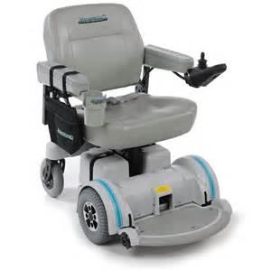 power wheelchair maintenance checklist hoveround