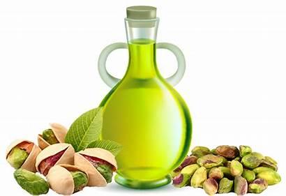 Pistachio Oil Taher Spread